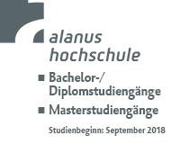 Alanus Hochschule Alfter