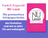 Frank H. Pospischil: NU-Level