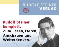 Rudolf Steiner Verlag