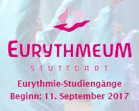Eurythmeum Stuttgart